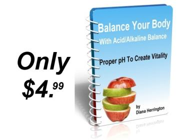 Balance-Your-Body-ebook-picture-280