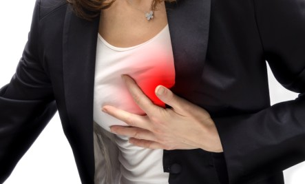 acid-reflux heartburn