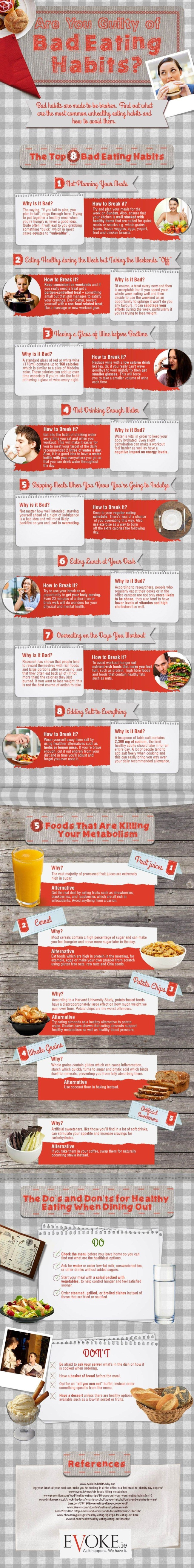 Bad-Eating-Habits-Infographic 650