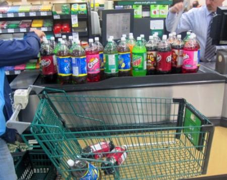 coke checkout 2