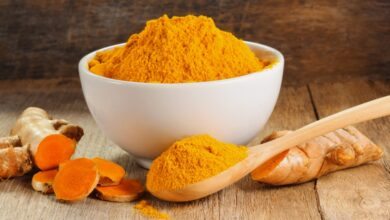 Photo of Turmeric Health Benefits – The REAL Spice of Life