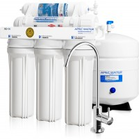Apect Water Filter