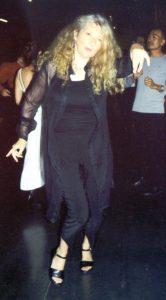 Dancing 2002-1