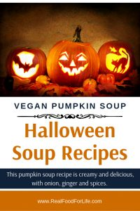 fall pumpkin stew