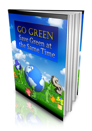 go green side 300