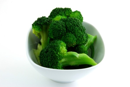 Photo of Love It or Hate It, Broccoli is GOOD FOR YOU
