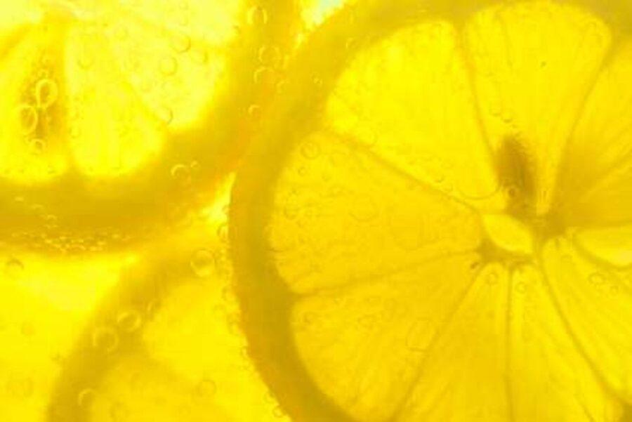 Photo of 19 Wonderful Ways to Use Lemons