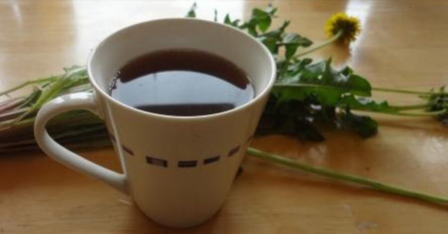 Photo of How to Make Dandelion Root Coffee