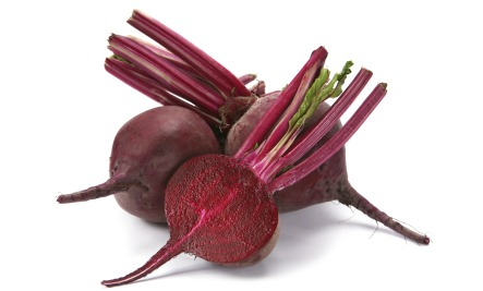 Beets:  Aphrodisiac, Brain Booster, Pain Reliever & More