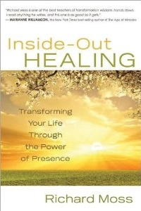 inside out healing by richard moss