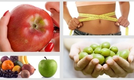 26 Healthy Slimming Tips