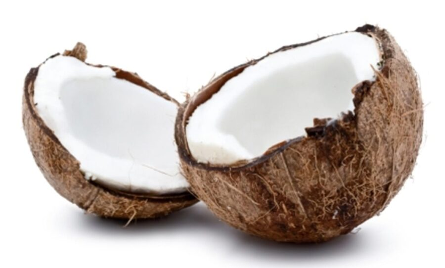 Photo of How to Use Coconut Oil
