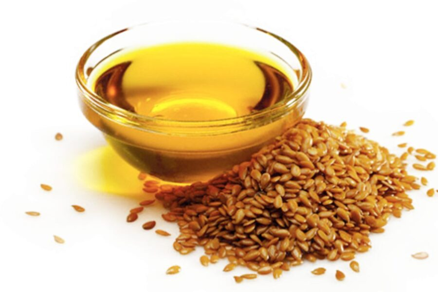 Photo of 17 Sesame Oil Benefits