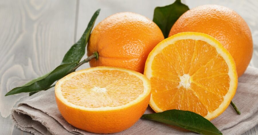 Photo of Juicy Oranges are Full of Health Benefits for You