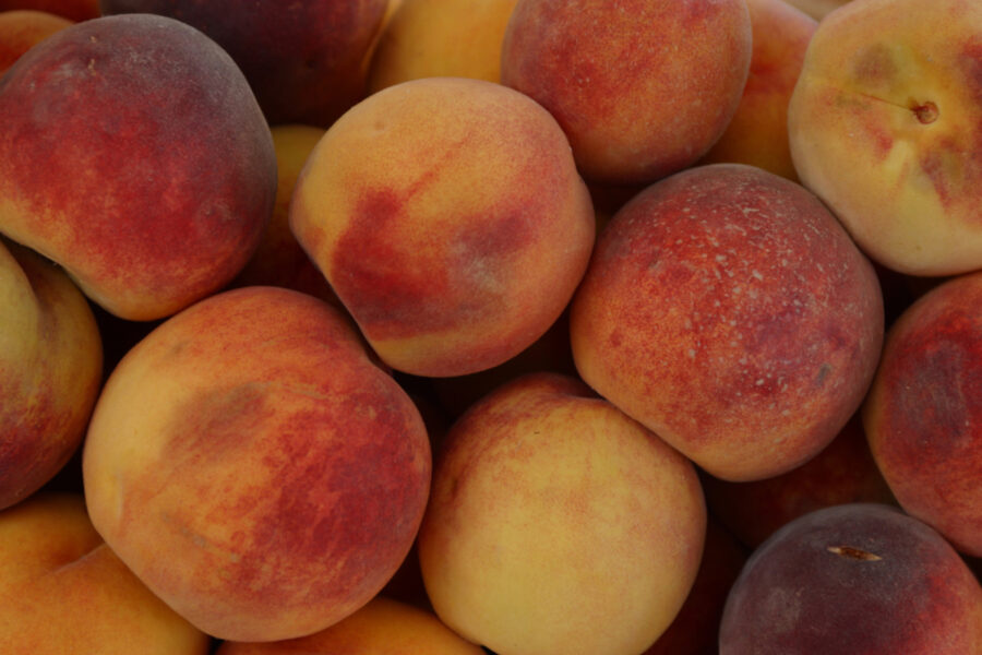 Photo of How to Buy, Store and Cook Peaches