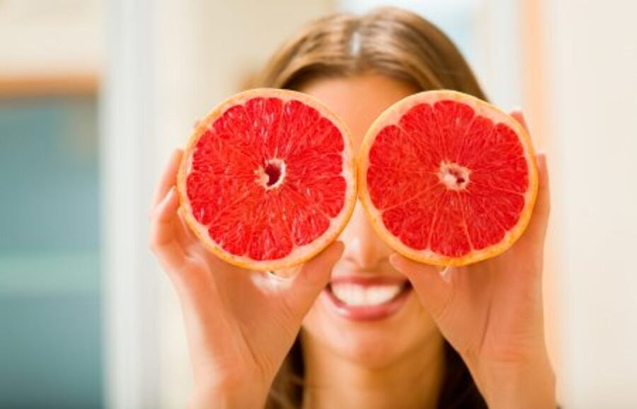 Photo of Grapefruit For Weight Loss and Health Benefits