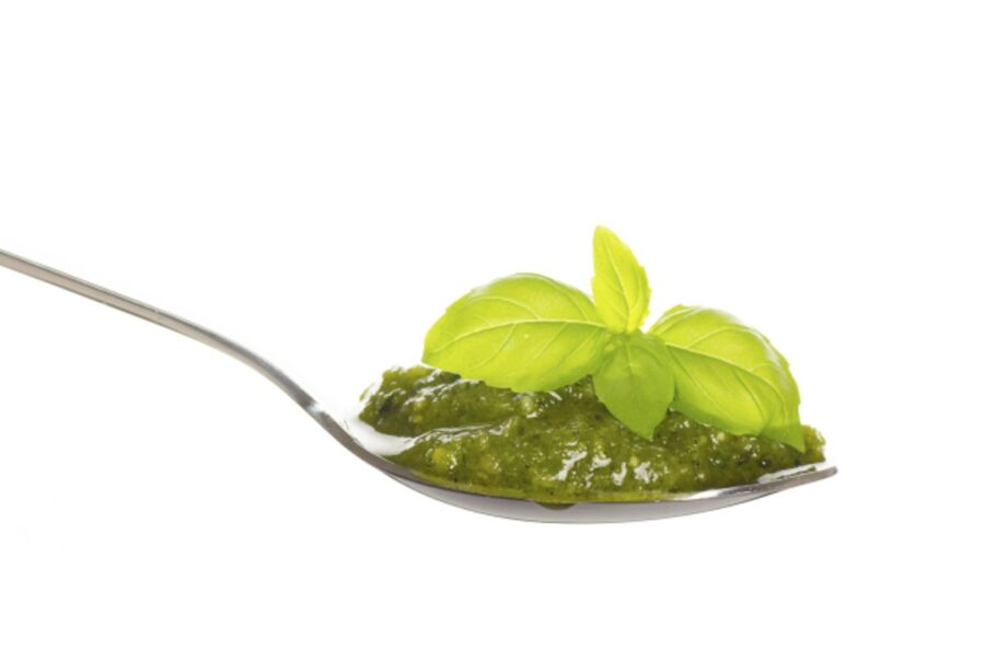 Photo of How to Use Basil – Cooking and Eating Tips