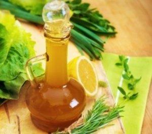 Healthy Recipes Unhealthy Foods