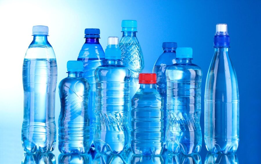 Photo of BPA Causes Devastating Metabolic Changes Inside The Body, Study Finds