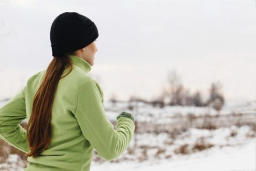 Photo of 23 Hot Health Tips for the Cold Winter