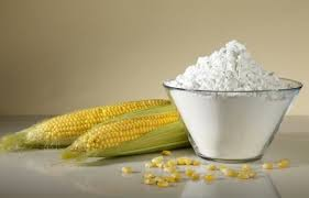 Photo of How to Use Cornstarch in Your Home – not for cooking