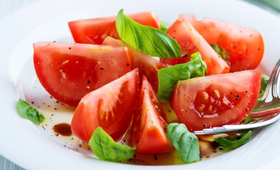 Photo of Tomatoes are Tasty and Full of Health Benefits