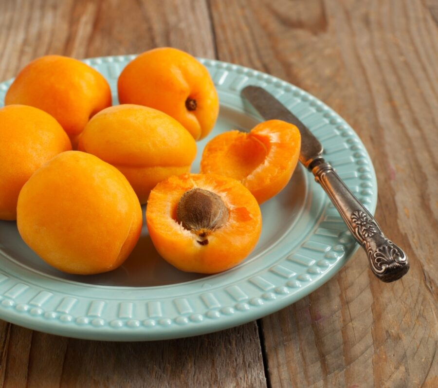 Photo of Tiny Apricots with Exceptional Health Benefits Not to be Missed