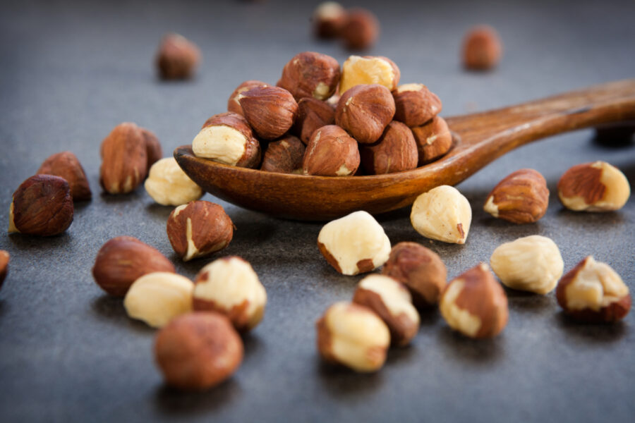Photo of Why Are Exotic Hazelnuts So Good For Us?