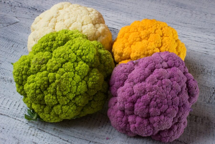 Photo of Cauliflower is Full of Amazing Health Benefits