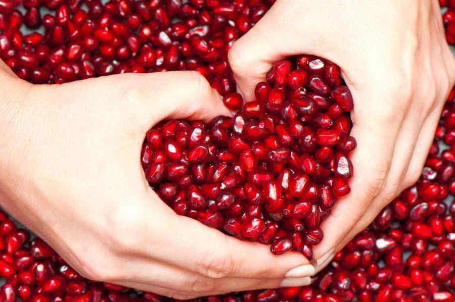Photo of Pomegranates, Tasty Delights Full of Health Benefits
