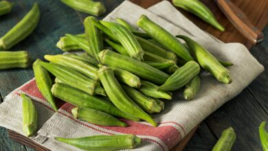 Photo of Okra is Delicious, Unique and Good For You