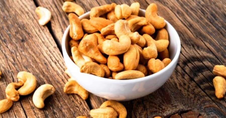 Photo of Sweet Cashews Are Delicious and Good for You