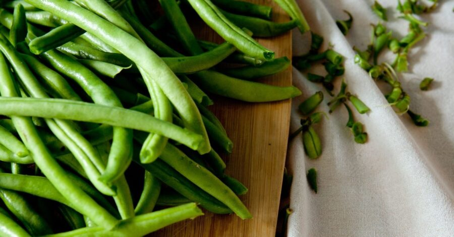 Photo of Green Beans Are Remarkably Full of Health Benefits