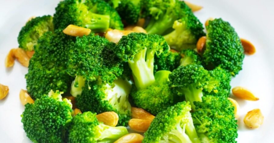 Photo of Broccoli is Packed Full of Health Benefits for You