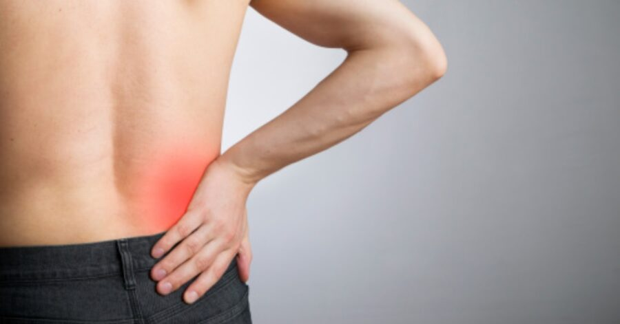 Photo of Inflammation: Is it Good or Bad for Your Body?