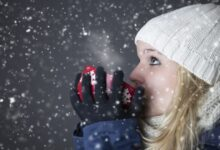 Photo of Have a Healthy Winter and Be Strong With These Tips