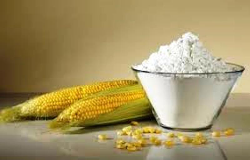 Learn About Arrowroot Kudzu Gluten-Free